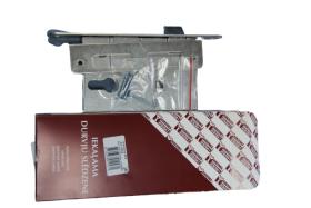 Įleidžiama spyna KURZEMES ZV-4 407/Z
