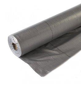 Antikondensacinė plėvelė  Silver, 75 m² Matmenys 1,50 x 50 mm