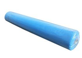 Polietileno plėvelė   Storis 200 mk, plotis 3 m, stabilizuota, 45 m rulone