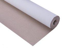 Apsauginis popierius