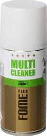 Universalus valiklis FOME FLEX Multicleaner, 150 ml