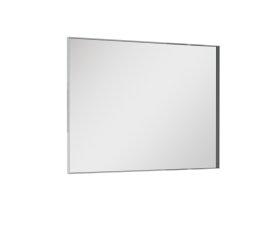 Vonios veidrodis ELITA 80/60