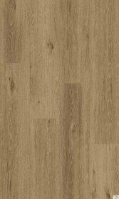 Vinilinė grindų danga APEX 520-05