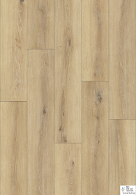 Vinilinė grindų danga APEX 95201