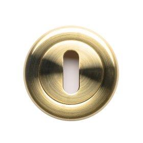 Durų apyraktė INOVO 17 BB