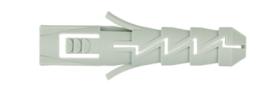 Išsiplečiantys kaiščiai KOELNER FIXPP, 12 x 60 mm, 6 vnt