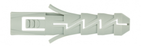 Kaištis FIX-K-08, 8x40mm KOELNER 200 vnt. Universalus