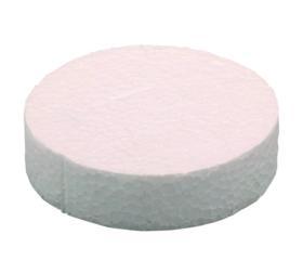 Polistirolo tabletės KOELNER 250 vnt