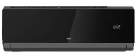 Oro kondicionierius R32 ELIT TAC-12CHSD / XA82 (WIFI) juodas