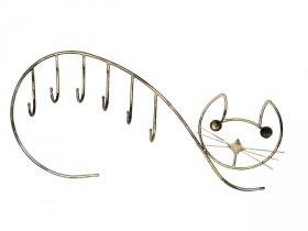 Drabužių kabykla  Katinas 90-0339 .