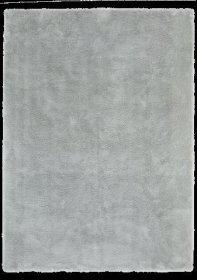 Kilimas TEP LAMBSKIN, 120 x 170 cm, pilkos spalvos, 708009, ST