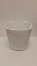 Keramikinis vazonas AGUONA 2