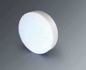 Polistirolo tabletės ECO 25 vnt.