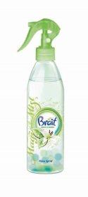 Oro gaiviklis BRAIT Magic Mist Flowers, 425 ml