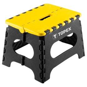 Sulankstoma kėdutė TOPEX 79R319