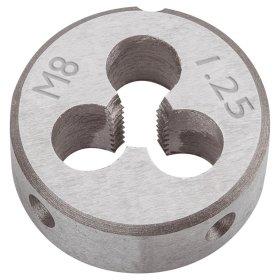 Sriegpjovė TOPEX, M8, 25x9 mm, DIN233 (14A308)