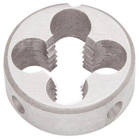 Sriegpjovė TOPEX, M12, 25x9 mm, DIN233 (14A312)