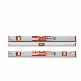 Gulsčiukas BMI Eurostar MI 40 cm, 690040E