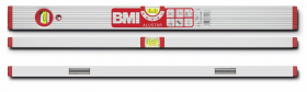 Gulsčiukas BMI, Alustar MI 100 cm, 691100