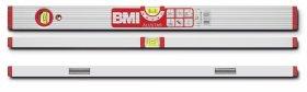 Gulsčiukas BMI, Alustar MI 200 cm, 691200