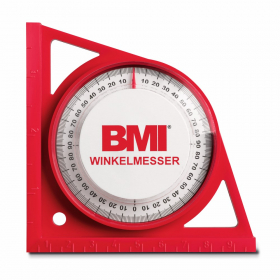 Kampų matuoklis BMI, 789500