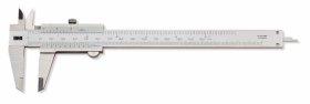 Slankmatis BMI, MI 150 mm, 760150