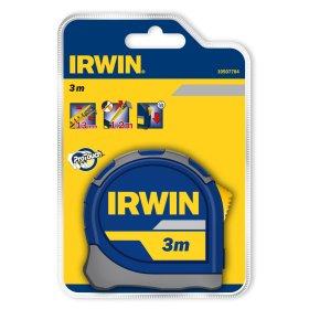 Ruletė IRWIN 09-7785 5 m, 19 mm.