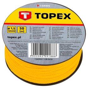 Mūrininko virvutė TOPEX 13A905