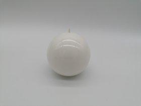 Apvali žvakė K7