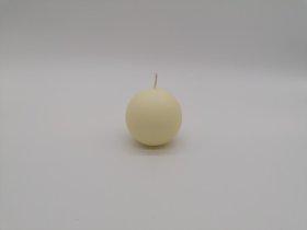 Apvali žvakė K3