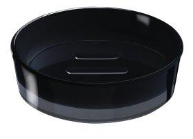 Muilinė RIDDER DIDCO, pastatoma, black, 2103310