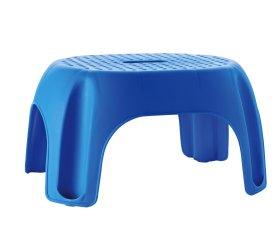 Vonios taburetė RIDDER FUN ECO, mėlyna, A1102603