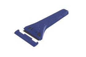 Dažytojo grandiklis PAINTER 60mm, SKR0654