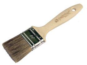 Teptukas PAINTER ECO WOOD medienai, 60mm, WPC, plokščias, ECO1293