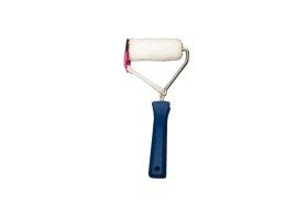 Kampų dažymo volelis PAINTER, plotis 10 cm, ROL0197