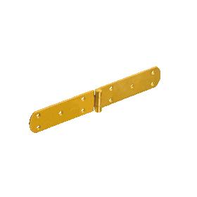 Statybinis lankstas stipr. DMX 8076