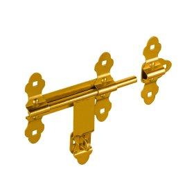 Durų skląstis DMX 8651