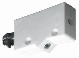 Spintelių pakabinimo elementas HETTICH 89099