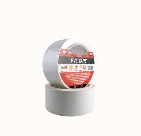 PVC juosta PAINTER, 48 mm x 25 m, išorės ir vidaus darbams, PVC0597, N