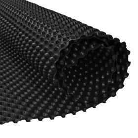 Membrana drenuojanti Iso-Drain 8 Diagonal