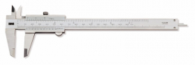 Slankmatis BMI, MI 200 mm, 760200