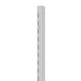 Sienos kreipiamoji Q&E, RWB 1500, 1524x27x22mm, DMX 57211