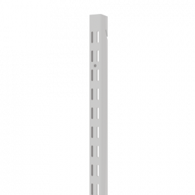 Sienos kreipiamoji Q&E, RWB 2100,  2134x27x22mm, DMX 57212