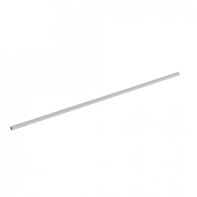 Rūbų kartelė DMX 57252