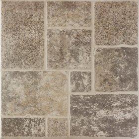 Akmens masės plytelės ZALAKERAMIA ONTARIO  30 x 30 cm, 1,530 m2/dėž., kilmės šalis Vengrija