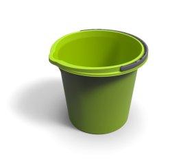 Kibiras ROTHO VARIO, 10 l., žalias