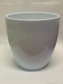 Keramikinis vazonas AGAVA 4