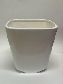 Keramikinis vazonas DOBILAS 1