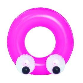 Plaukimo ratas BESTWAY 36114
