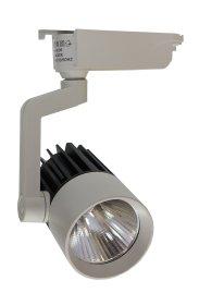 Akcentinis šviestuvas ORRO A171170153